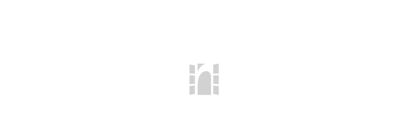 Colegio San Juan Bosco  – Árbol bonito